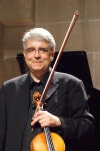 Pierre-Henri-Xuereb - Alto